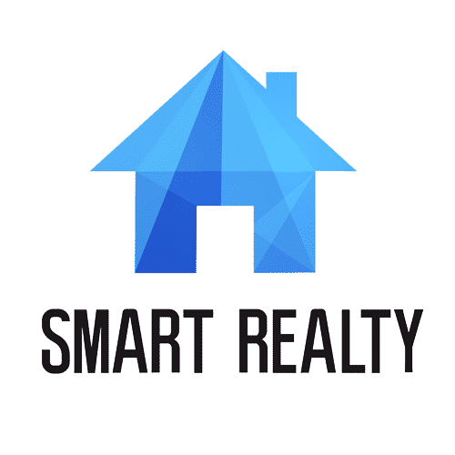 LogoSmart Realty partenaire Assetial